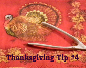 14Thanksgiving-tip-Four-500